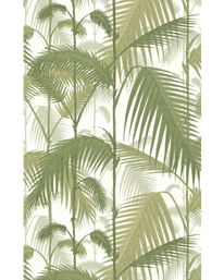 Palm Jungle 01 från Cole & Son