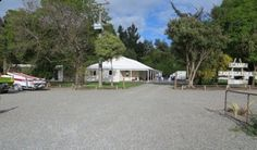 Camp Taringatura sits on the Banks of the Dipton Stream, in the middle of New Zealand's Greatest Province Southland. The Last Remnant, Milford Sound, South Island, Cheap Travel, Great Lakes, Campsite, Forests, Family Travel, Tent