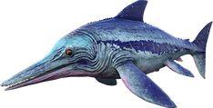 Evolve Wallpapers, Aquarius Art, Megalodon, Spinosaurus, Extinct Animals, Prehistoric Creatures, Prehistory, Dinosaurs, Dolphins