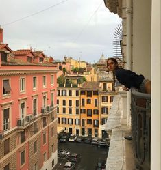 European Summer, Italian Summer, Summer Aesthetic, Travel Aesthetic, Little Paris, Northern Italy, Plein Air, Places To Go, Beautiful Places