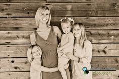 single mom portraits | Newborn Pictures | Raleigh NC | Photographer St. Michaels wedding ...