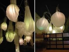 Image result for pneumatic art installation