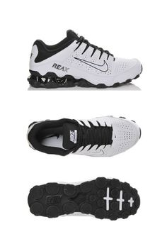 Looking for Men\u0027s Nike Reax 8 TR Training Shoes? Shop Shoe Carnival for Nike  Reax 8 TR Training Shoes and more top Men\u0027s styles!