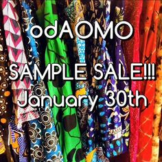 Big Sample Sale Tomorrow Come join us on 839 Chartres Street in the #NewOrleans #FrenchQuarter  #odAOMO #Handmade #fashion #designer #accessories #street #igersneworleans #followyournola #SampleSale #style #ss16 by odaomo