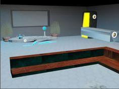 Interior design 4