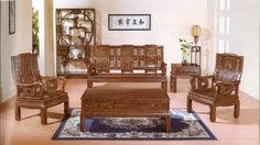 #Online #Furniture #Store(S) , #Furniture #Stores orientalhandicraft.blogspot.in/2015/12/giving-your-house-best-look-with-classy.html Online Furniture Stores, Classy, House, Chic, Home, Homes, Houses