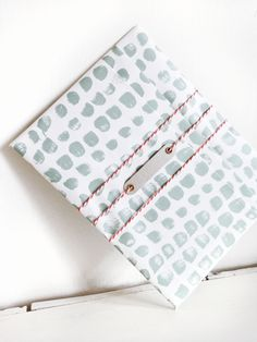 Wrapping, Coin Purse, Wraps, Notebook, Paper, Coats, Rap, Packaging, Purse