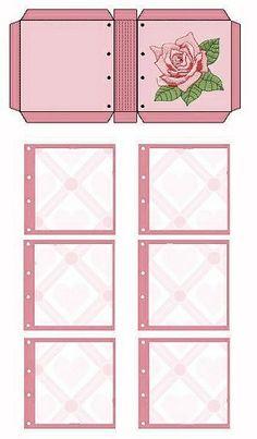 miniature printable | CASAS DE MUÑECAS Y MINIATURAS