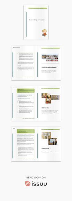 MOLLA - varhaiskasvatuksen verkkotaidot ja -menetelmät 2011-2013. blog.edu.turku.fi/molla Make It Simple, Magazines, Platform, Names, Author, Reading, Digital, Books, Journals