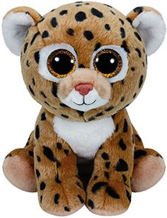 49 Best Beanie baby s images  f7d66edfe6f1