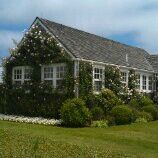 Nantucket style Nantucket Style, Cabin, House Styles, My Style, Home Decor, Decoration Home, Room Decor, Cabins, Cottage
