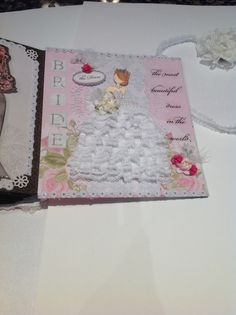 Last page #16 in my prima doll book designs by creativewayz