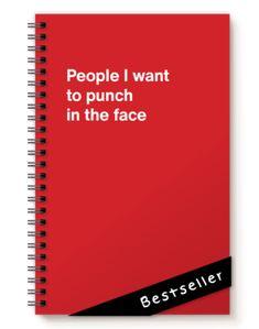 65 Ideas De Cuadernos En 2021 Cuadernos Disenos De Unas Cuadernos Artesanales