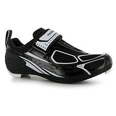 Synergy-Case Closed, Chaussures de Running Femme, Noir (Black/White), 37 EUSkechers
