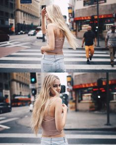 Walking along streets, flowy hair Teen Fotografie, Urbane Fotografie, Lifestyle Fotografie, Fashion Fotografie, Teen Photography, Fashion Photography Poses, Lifestyle Photography, Portrait Photography, Fashion Walk
