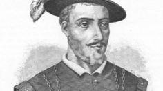 Juan de Grijalva - Nicboo
