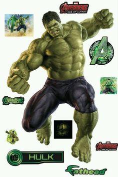 10 Best hulk images in 2013   Hulk, Incredible Hulk, Hulk marvel