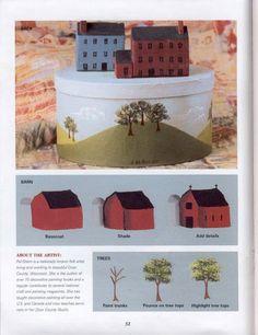 Paint-A-Box - Teresita - Picasa Web Albums