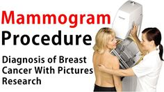 Mammogram Procedure - Diagnosis of Breast Cancer Complete Procedure With Pictures Research - WATCH VIDEO HERE -> http://bestcancer.solutions/mammogram-procedure-diagnosis-of-breast-cancer-complete-procedure-with-pictures-research    *** can breast ultrasound diagnose cancer ***   Mammogram Procedure: In this video, I am going to share with you Mammogram Procedure – Diagnosis Of Breast Cancer Complete Procedure With Pictures Research. Subscribe to our channel for more v