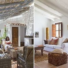 spanish-country-house-in-rustic-style-5