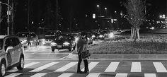 11 LECCIONES QUE TE DEJAN LOS DRAMAS COREANOS | Mundo Fama Corea