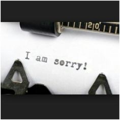 I Am Sorry, Ramadan, Forgiveness, Twitter, Advice, White People, Black People, Photos, Im Sorry