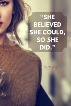 You #betray yourself when you #doubt your #own #abilities. You #succumb to the #fear even before trying. #Believe in yourself, it works like #magic. Check out my #blog posts here www.chooseyoulove.com/love-notes/. Please follow me on #Instagram too, @choose_you_love.