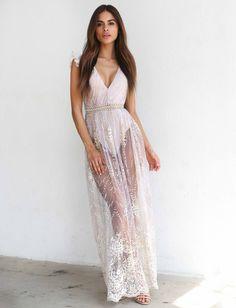 9a9c355bac8 Shop Dresses Online At Tiger Mist