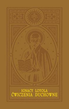 Oddajemy do rąk czytelników pięknie wydany klasyczny tekst Ćwiczeń, zatwierdzony przez wszystkich papieży od XVI wieku po dziś jako najlepszy sposób odprawiania rekolekcji. Książeczka służąca zarówno dającym rekolekcje jak i wszystkim, którzy już je odbyli i pragną podtrzymać w sobie ich owoce.