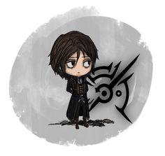 dishonored, corvo