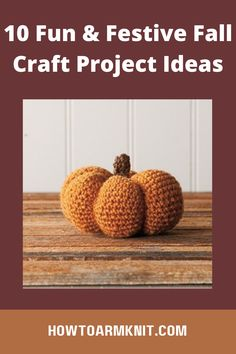 Come look at these awesome 10 Fun & Festive Fall Craft Project Ideas These craft projects are so cute and fun and are perfect for you! Fun & festive fall craft projects are just so fun to make you will have so much fun making!!! #10Fun&FestiveFallCraftProjectIdeas #Festiavefall #Projectideas #funcrafts #craftideas #fallcrafts Primitive Fall Crafts, Project Ideas, Craft Projects, Fall Weather, Craft Items, Fall Season, Pumpkin Spice, Fun Crafts, Fall Decor