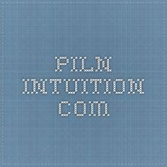 piln.intuition.com
