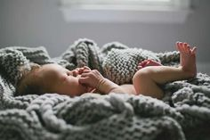 Photo by Keepsake Studios - Nice lifestyle newborn shoot Foto Newborn, Newborn Session, Newborn Baby Photography, Children Photography, Newborn Pictures, Baby Pictures, Newborn Pics, Baby Kind, Baby Love