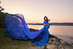 Maternity Dress Rentals - Maternity Gowns for Photography Maternity Dresses For Photoshoot, Maternity Gowns, Dress Rental, Prom Dresses, Formal Dresses, Dress Making, Photography, Baby, Fashion