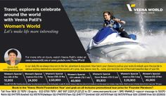 Women's Special offer | Veenaworld