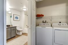Capella at Rancho Del Oro Luxury Apartment Homes for rent located in Oceanside, CA offers one two and three bedroom floor plans. 3 Bedroom Floor Plan, Dryers, Bedroom Flooring, Washers, Luxury Apartments, Renting A House, Floor Plans, Home Appliances, Homes