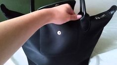 Discount Longchamp bag : Longchamp Outlet, Welcome to authentic longchamp outlet store online.Fashional and cheap longchamp bags on sale. Longchamp Backpack, Longchamp Neo, Online Bags, Online Outlet, Store Online, Outlet Store, Unique Purses, Vintage Purses, Kate Spade Purse