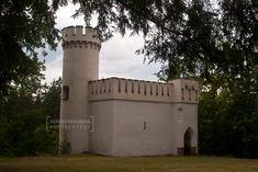 Czech Republic, Maps, Castle, Google, Blue Prints, Castles, Map, Bohemia, Cards