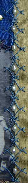 TAST week 11 detail 197