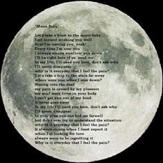 Godsmack Moon Baby lyrics - Google Search