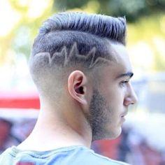 corte masculino 2017, cabelo masculino 2017, cortes 2017, cabelos 2017, haircut for men, hairstyle, alex cursino, moda sem censura, blog de moda masculina, como cortar, (91)