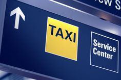 Whether you are searching for #AirportTaxi service for your next #business tour or you need group transportation for a special occasion, Limousine Switzerland can provide you the excellent vehicle service.