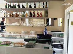 Nerogusto #coffeeshop #cocktailbar - Piacenza