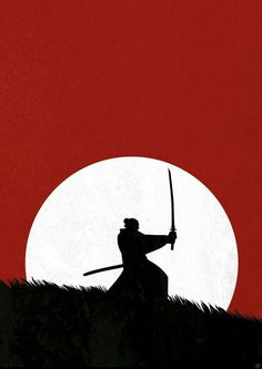 well done Alex Fechner Samurai Art Ronin Samurai, Samurai Warrior, Fantasy Anime, Fantasy Art, Samourai Tattoo, Samurai Wallpaper, Samurai Jack Wallpapers, Arte Ninja, Samurai Artwork