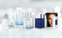 #Perfect skin #Luminesce  craving.jeunesseglobal.com