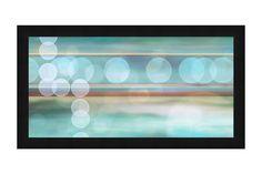Bokehscape by Tandi Venter Framed Art by Midwest Art & Frame Inc. your wholesale art manufacturer. Metal Wall Art, Framed Wall Art, Wall Art Decor, Framed Canvas Prints, Canvas Frame, Art Prints, Affordable Art, Whimsical Art, Custom Framing