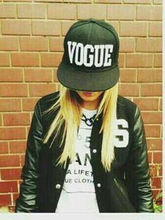 28 Best Snapbacks hats images  2becdc5baab