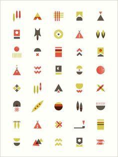 Schématisation! | Dashboard : Communication Graphique