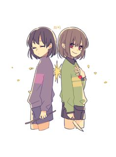 I like this =) Undertale Ships, Undertale Fanart, Undertale Comic, Undertale Background, Undertale Drawings, Sans Cute, Sans Frisk, All Video Games, Chara
