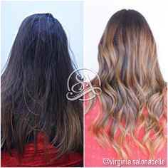 #Modernsalon #behindthechair #americansalon #moderncolorinspirations #greenvillesalon #hairsalongreenville #yeahThatgreenville #salonadelle #hair #hairstylist #hairstyle #haircolor #balayage #hairinspiration #photooftheday #colormelt #extensions